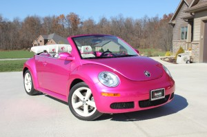 for used beetle coupe cars volkswagen sale autotrader nationwide