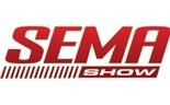 SEMA_logo